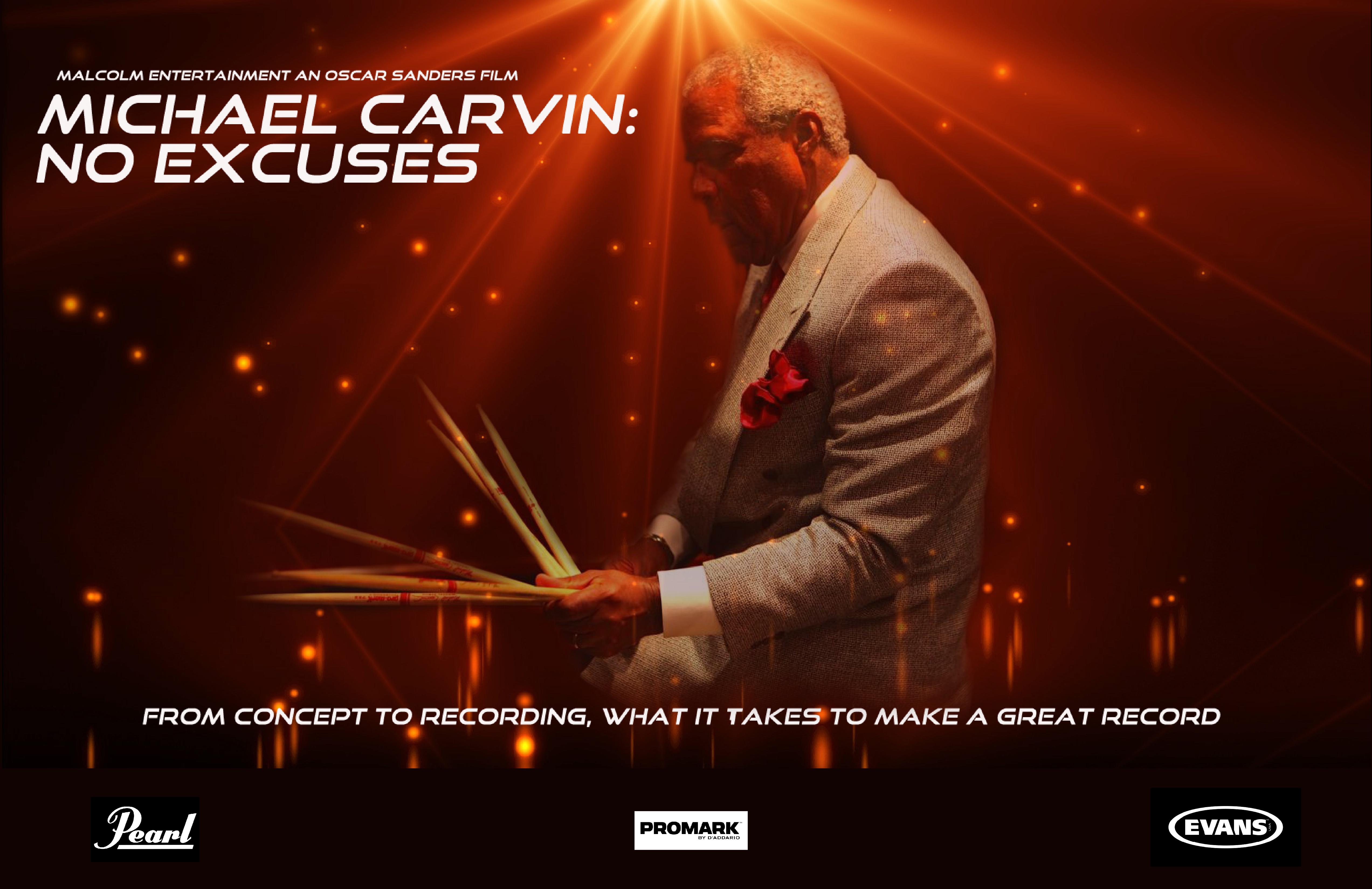 Michael Carvin poster-01.jpg