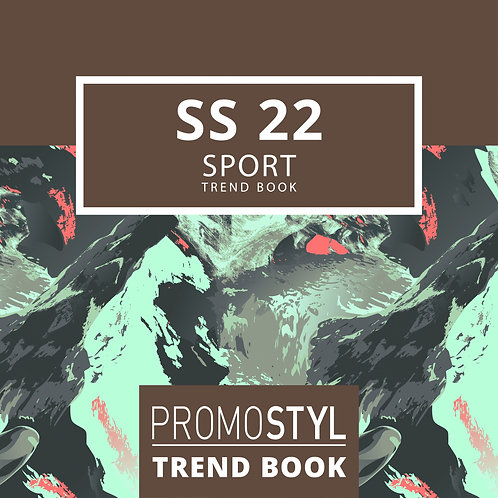 PROMOSTYL-SPORTS S/S 22