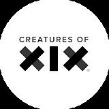 creatures circle.png