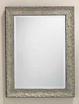 llic Mirror
