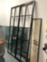 Grid Enclosure
