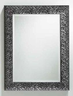 llic Mirrors