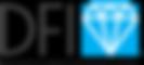 Diamond Fusion Logo.png