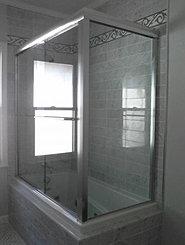 Frameless Shower Doors Brooklyn Ny Staten Island Nyc Nj