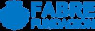 Logo apaisado (documentos, cabeceras, et