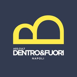 Ass. DENTRO&FUORI