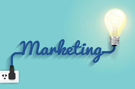 Cos'è il Marketing? Nasce prima il prodotto o il Marketing? Ruoli nel settore Marketing