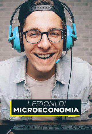 Esercizi di Microeconomia