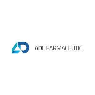 ADL Farmaceutici