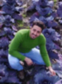 tenuta frigenti orto che ti vizia uva foto frutta e verdura ordini