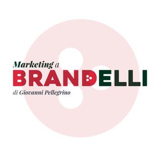 Marketing a Brandelli