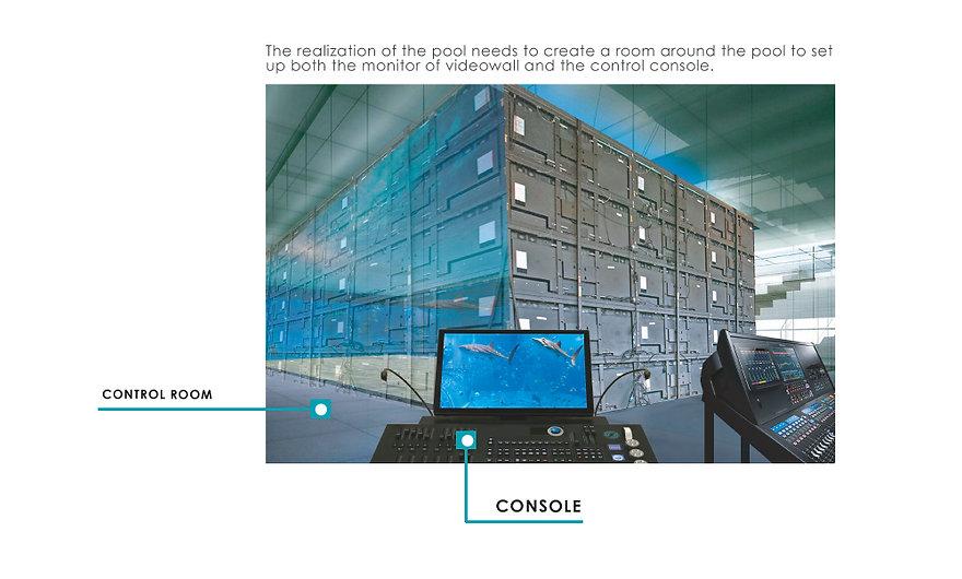Aqua 360 Hitachi aqua tech engineering project grafico