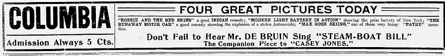 Portsmouth_Daily_Times_Sat__Feb_11__1911