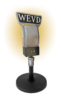 WEVDMicrophoneLR.png