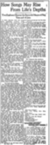 1921%2520The_Tennessean_Sun__Jun_19__192