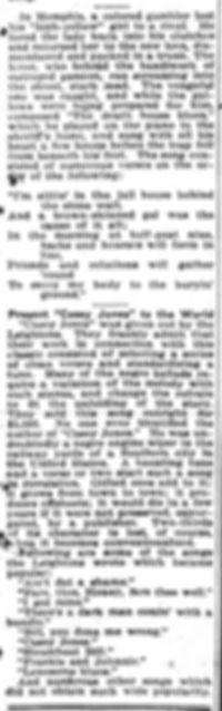 The_Wilkes_Barre_Record_Sat__Mar_11__192
