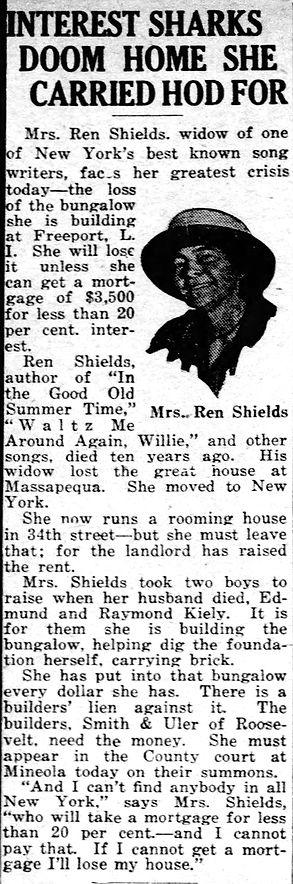 Daily_News_Mon__Jun_23__1924__edited.jpg