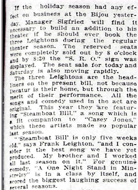 1910%2520The_Decatur_Herald_Fri__Dec_16_