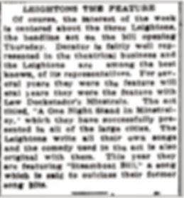 1910%20The_Daily_Review_Sun__Dec_11__191