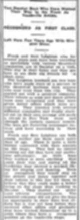 1904%20The_Decatur_Herald_Thu__Apr_7__19