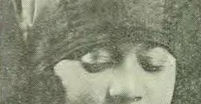 Goldye, Di Shvartze Khaznte/the Black woman Cantor