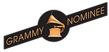 GrammyNominee.png