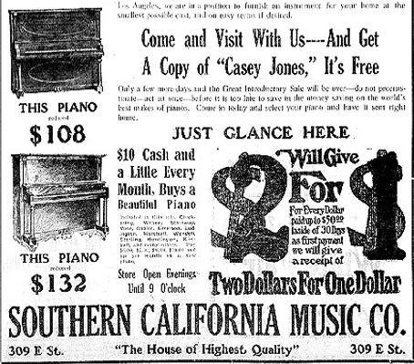 1911%2520The_San_Bernardino_County_Sun_T