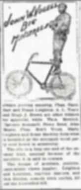 1902%20The_News_Palladium_Wed__Apr_9__19