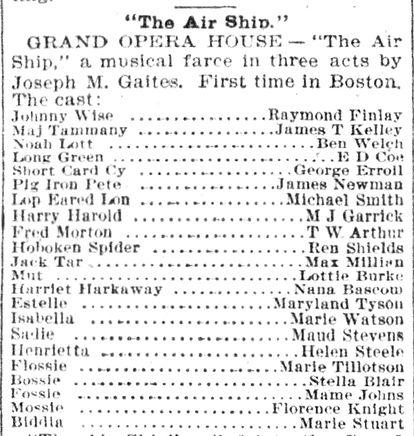 The_Boston_Globe_Tue__Feb_28__1899__edit