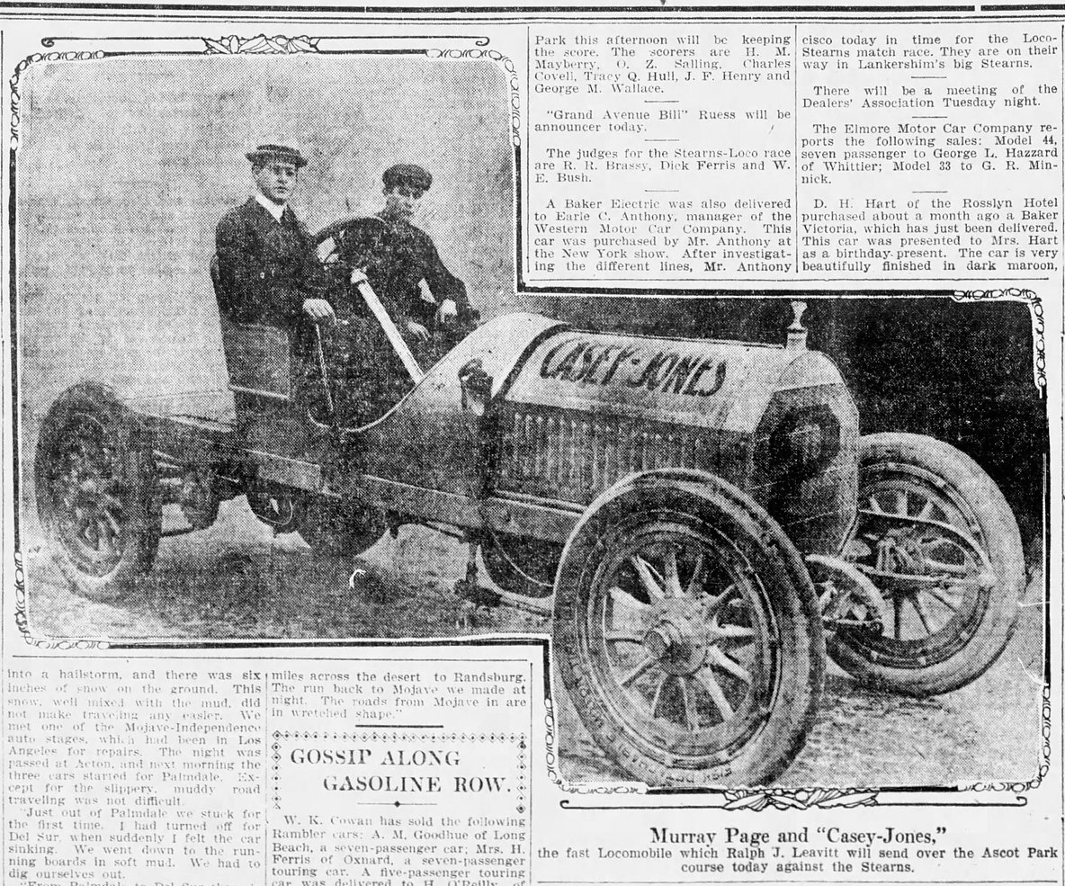 The_Los_Angeles_Times_Sun__Mar_28__1909_