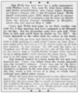 1937 Daily_News_Mon__Nov_22__1937_ copy