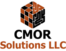 New Logo Rubik2.png
