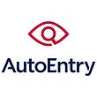AutoEntry Partner