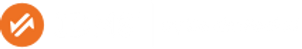 IDMS Logo.png
