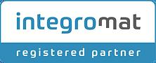 integromat+registered+partner.png