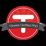 TSheets Certified Pro