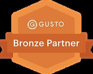 Gusto-Bronze-Partner-Badge.png