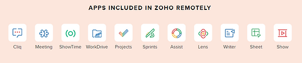 Zoho Remotely.PNG