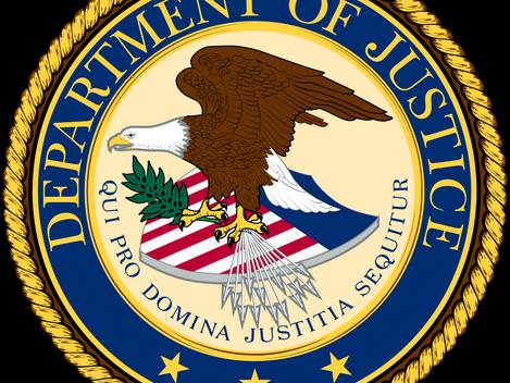 """Guide de Compliance aux États-Unis : """"Evaluation of Corporate Compliance Programs"""""""