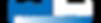 logo IntellEval E-LEarning