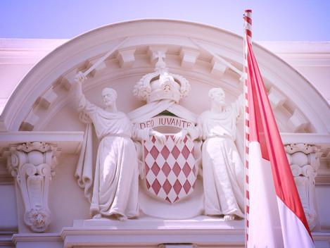 Publication au Journal Officiel de Monaco de l'Ordonnance Souveraine n° 6.279 du 28 février 2017