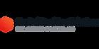 01_CBS_Logo_RGB.png
