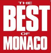 Best Of Monaco