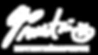 logo_blanc_web.png