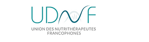 Logo UDNF.png