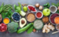 Aliments Sains.jpg