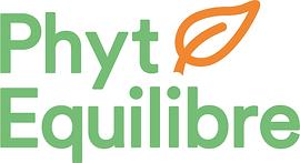 logo Phyt-Equilibre.png