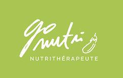 Go-nutri-logo-footer.jpg