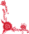 red-flower-png-4-transparent.png