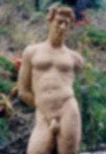 figure_5.jpg